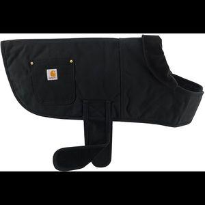 NWT Carhartt dog chore coat XL